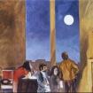 1969 - Luna nuova.