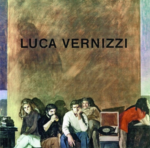 1971 - Catalogo Mostra a Milano