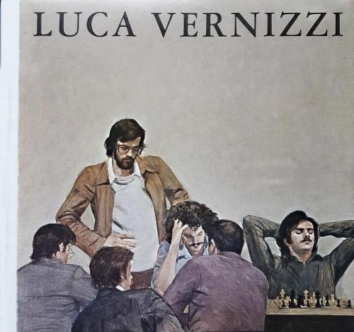 1974 - Catalogo mostra a Milano