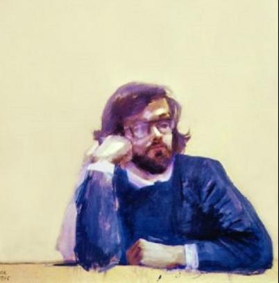 1976 - Sergio Lazzaroni
