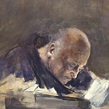1980 - Riccardo Bacchelli