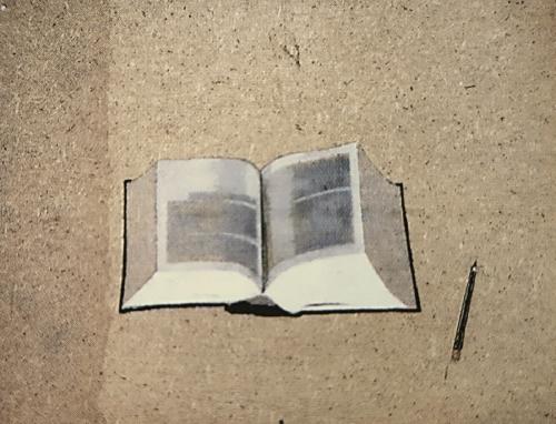 1989 - L'opera di Platone