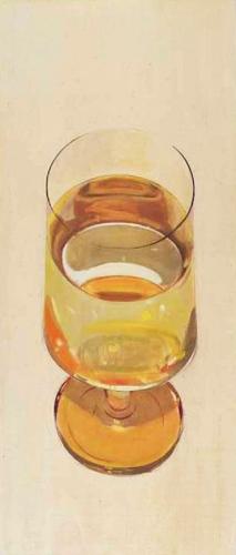 1991 - Grande bicchiere