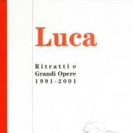 2002 - Catalogo Mostra a Como