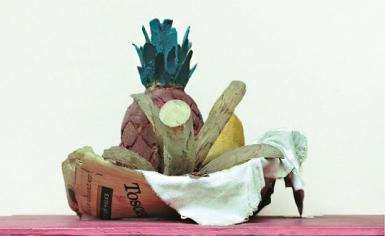 2003 - Cestino con frutta (3)