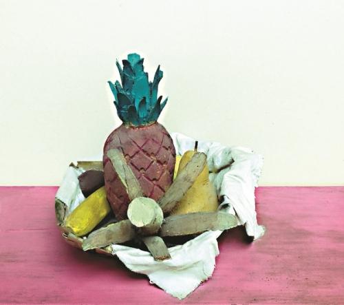 2003 - Cestino con frutta (4)
