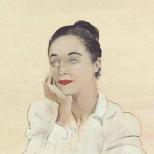 1981 - Oriella Dorella