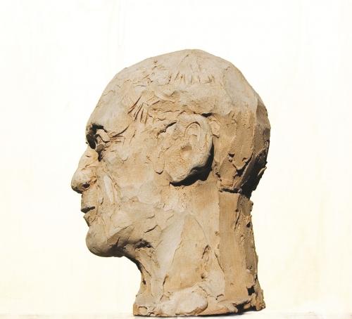 Picasso 3